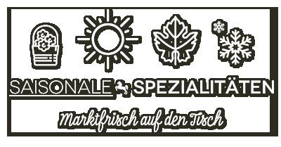 logo_saisonal