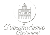 Bier Akademie Celle Logo