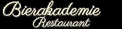 Bierakademie Celle – Restaurant – Familienunternehmen seit 1980